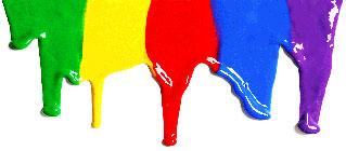 paint_texture2151