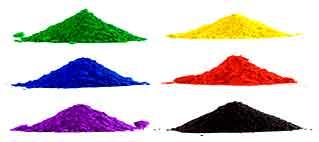 Color-Powder-Piles-White-1000x902