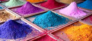 رنگ-پودری-پارس