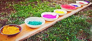 Holi_Color_Powder_Engagement-01