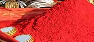 Red_tikka_powder